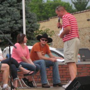Summerfest 4