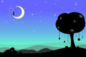 Bedtime-stories-Moon-Cake-header-sfw